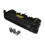 Samsung SCX-V6345A/SEE Fuser kit, 200K pages