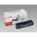 Canon 1550A003 (EP-22) Toner black, 2.5K pages