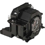 Epson ELPLP42 170W UHE projection lamp