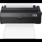 Epson LQ-2090II dot matrix printer 550 cps