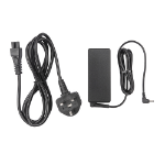 Dynabook AC Adapter - 39.9W/19V - 3 pin