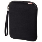 "Hama 3.5"" HDD Cover Neoprene Black"