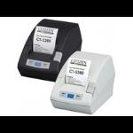 CITIZEN POS Citizen CT-S280, RS232, 8 dots/mm (203 dpi), black