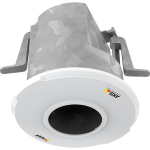 Axis T94B05L Housing & mount