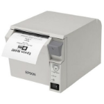 Epson TM-T70II Thermal POS printer 12 x 24 DPI