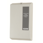 Valcom V-9940 door intercom system