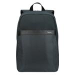 """Targus GeoLite notebook case 39.6 cm (15.6"""") Backpack Grey"""