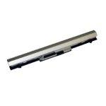 BTI HP-PB430G3 notebook spare part Battery