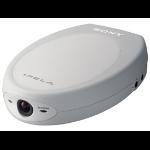 Sony SNC-P1 640 x 480pixels webcam