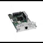 Cisco NIM-4SHDSL-EA= Audio-Netzwerkmodul RJ-45