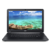 "Acer Chromebook 15 C910-3916 2GHz i3-5005U 5th gen Intel® Core™ i3 15.6"" 1366 x 768pixels Black Chromebook"