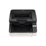 Canon imageFORMULA DR-G2110 Sheet-fed scanner 600 x 600 DPI A3 Black, White