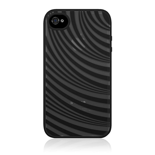 Belkin Essential 035 for iPhone