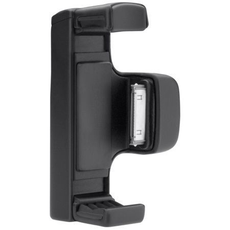 Belkin Camera Grip with App for iPhone