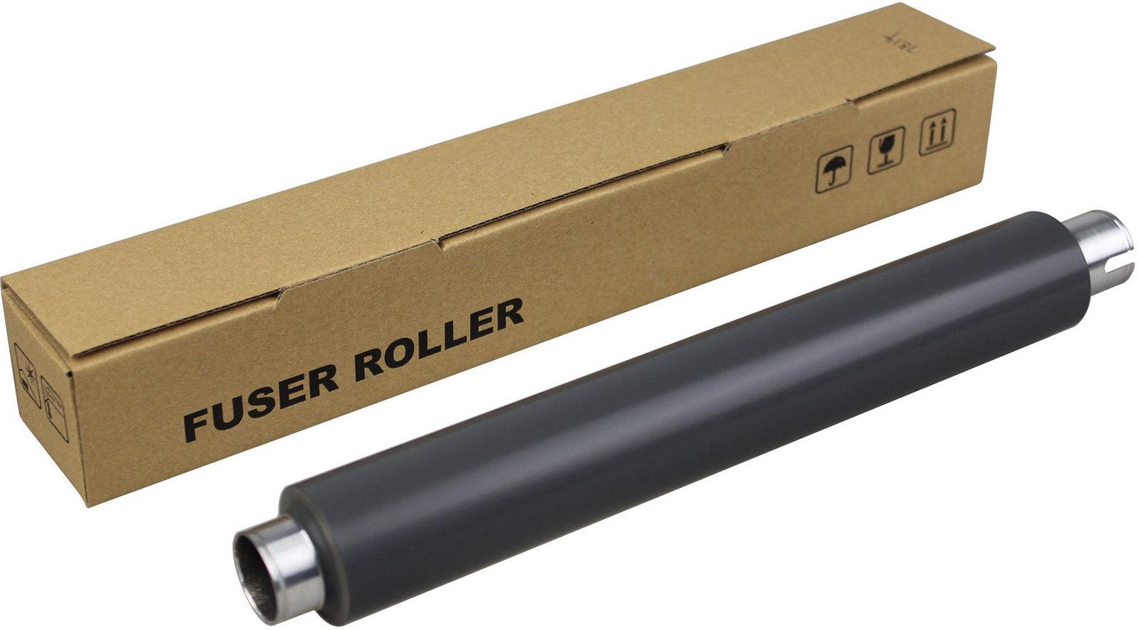 CoreParts MSP7814 printer roller