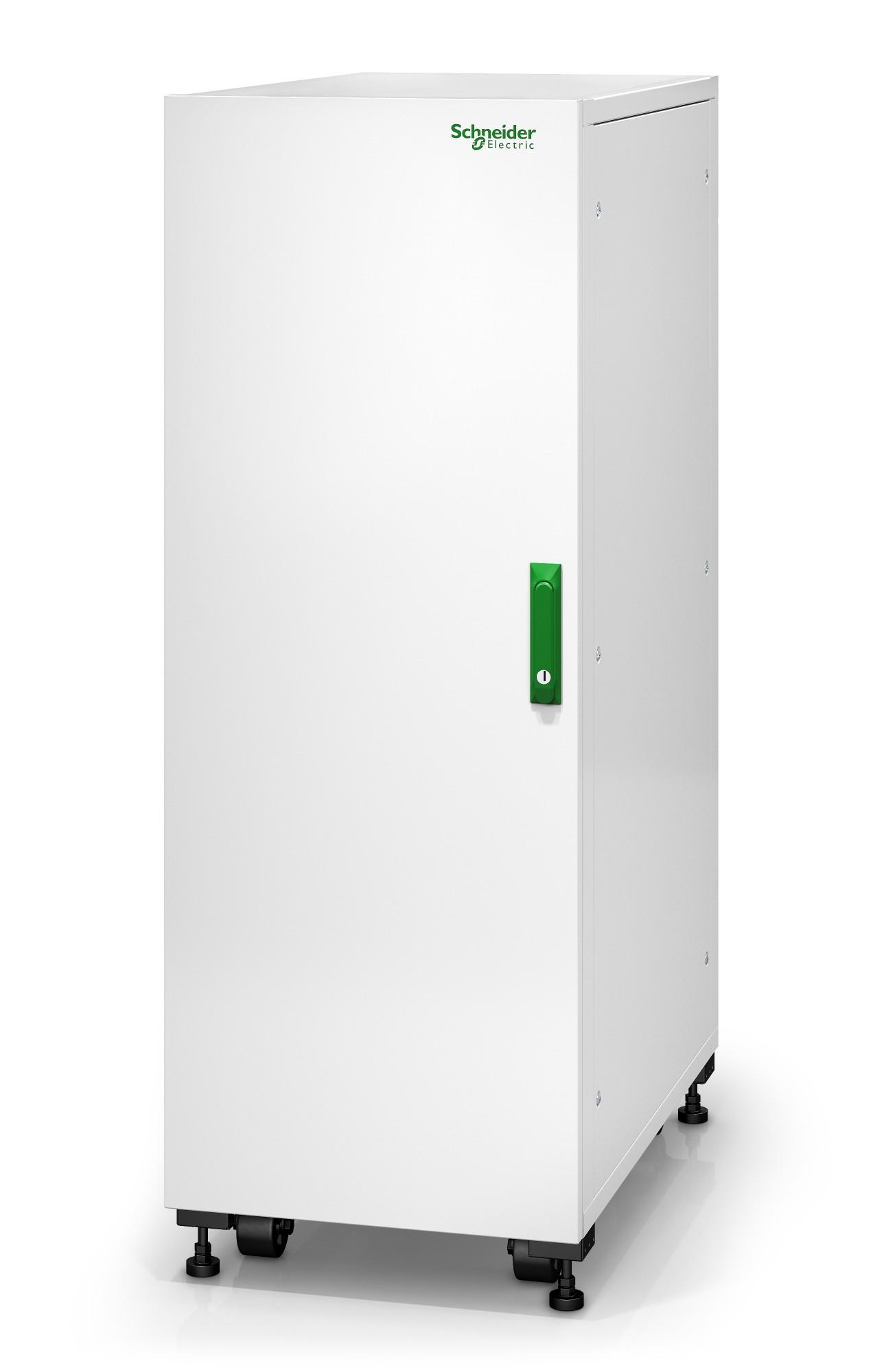 APC E3SXR6 UPS battery cabinet Tower
