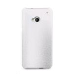 Belkin F8M570VFC00 mobile phone case