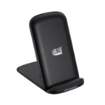 Adesso AUH-1020 mobile device charger Indoor Black