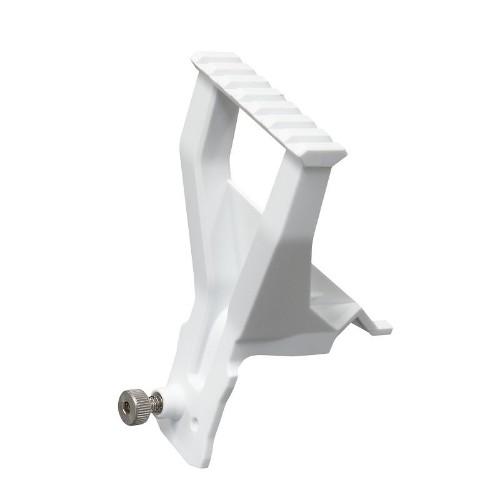 Mikrotik nRayAIM-DH1 Antenna mount
