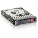 HP MSA 1.2TB 6G SAS 10K SFF