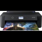 Epson HD XP-15000 inkjet printer Colour 5760 x 1440 DPI A3 Wi-Fi