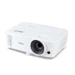 Acer P1250 DLP XGA, 3600 ANSI, 20 000:1 cont, XGA 1024x768, HDMI, 2 yr wty 6 mths on lamp