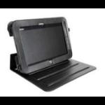 "Getac GMBCX5 tabletbehuizing 29,5 cm (11.6"") Folioblad Zwart"