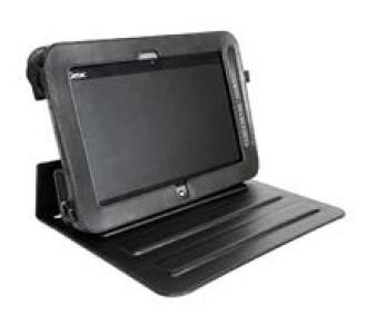 Getac GMBCX5 tablet case 29.5 cm (11.6