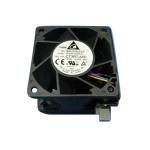 DELL 384-BBSD computer cooling component Processor Fan