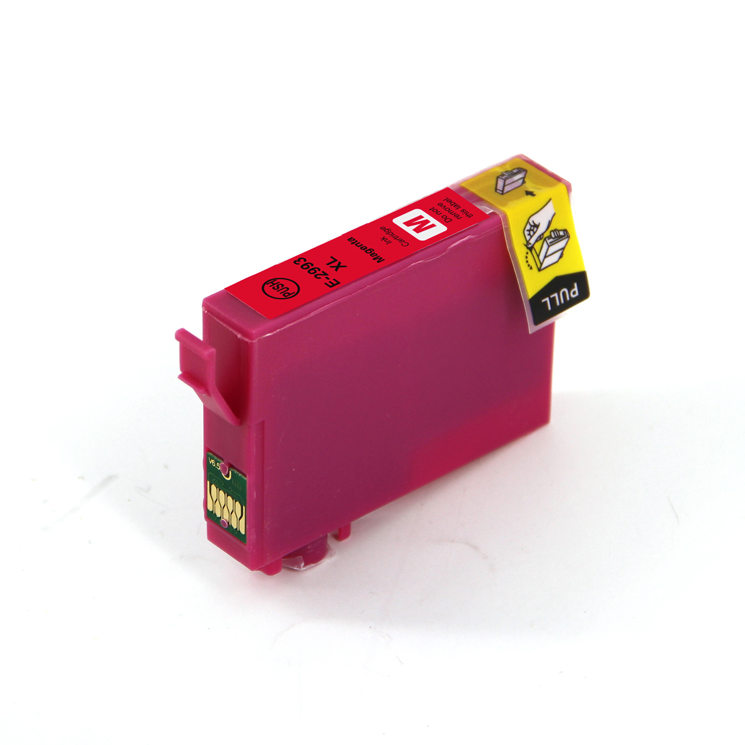Compatible Epson T2993 Strawberry Magenta Ink Cartridge