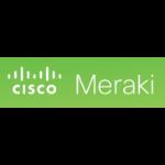 Cisco LIC-MS350-24P-3YR software license/upgrade 1 license(s)