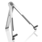 Aluratek Universal Tablet Stand