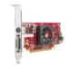HP ATI Radeon HD 4550 512MB DH PCIe x16