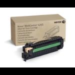 Xerox 113R00776 printer drum Original 1 stuk(s)