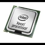 Intel Xeon E5-2697V2 2.7GHz 30MB L3 processor