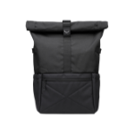 ASUS BP1700H backpack Black