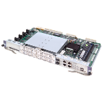 Hewlett Packard Enterprise MSR50 Processor Module network switch module