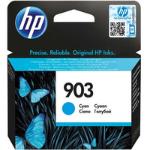 HP INK CARTRIDGE NO 903 CYAN