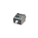 Zebra ZD620 Direct thermal 203 x 203DPI label printer