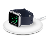 Apple MU9F2ZM/A Ladegeräte für Mobilgerät Innenraum Weiß