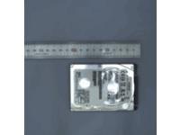 Samsung HDD 320G,HTS543232A7A384