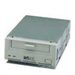 HP DDS-4 Trade-Ready Tape Drive