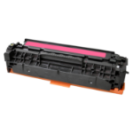 V7 Laser Toner for select CANON printer - replaces 718 M