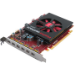 AMD FirePro W600 2GB FirePro W600 2GB GDDR5 graphics card