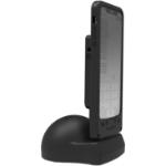 Socket Mobile DuraSled DS840 Barcode module bar barcode readers 1D/2D Black