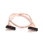 Supermicro SCSI Ultra 320 Round Cable (Internal) SCSI cable 0.72 m