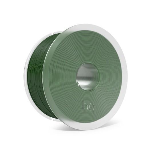bq F000156 Polylactic acid (PLA) Green 1 kg
