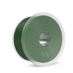 bq F000156 Polylactic acid (PLA) Green 1000g