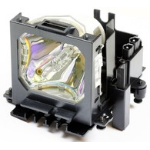 MicroLamp ML10890 310W projector lamp