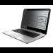 "V7 PS14.0W9A2-2E 14.1"" Notebook Frameless display privacy filter"
